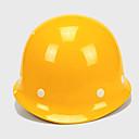 povoljno Osobna zaštita-zaštitna kaciga za sigurnost na radnom mjestu frp anti-shock