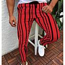 Erkek Pantolonları ve Şortları