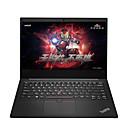 tanie Laptop biznesowy-Thinkpad laptop notatnik E485 14 in IPS AMD Ryzen5-2500U 8GB 500GB Windows 10