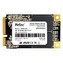 billige Hukommelse-Netac 240GB USB 3.0 / mSATA N5M