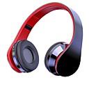 povoljno Slušalice koje se stavljaju u uho i preko ušiju-LITBest Naglavne slušalice Bluetooth 4.2 Putovanja i zabava Bluetooth 4.2 Cool