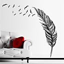 cheap Wall Murals-Decorative Wall Stickers - Plane Wall Stickers Still Life Indoor