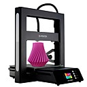 3Dプリンター&サプライ品