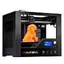 billige 3D-skrivere-JGAURORA Z-603S 3D-skriver 280x180x180mm 0.4 mm Multifunksjonell / GDS / Komplett maskin