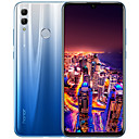 "abordables Smartphone-Huawei Honor 10 Lite 6.21 pouce "" Smartphone 4G ( 6GB + 128GB 2 mp / 13 mp Hisilicon Kirin 710 3400 mAh mAh )"