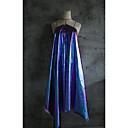 halpa Fashion Fabric-PVC Yhtenäinen     Joustamaton 150 cm leveys kangas varten Vaatteet ja muoti myyty mukaan 0,45 m