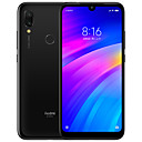 "billige Smarttelefoner-Xiaomi Redmi 7 Global Version 6.26 tommers "" 4G smarttelefon (3GB + 32GB 2 mp / 12 mp Qualcomm Snapdragon 632 4000 mAh mAh)"