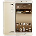 """billiga Smarttelefon-GIONEE GN8003 5.5 tum """" 4G smarttelefon ( 4GB + 64GB MediaTek MT6755M 5000 mAh mAh )"""