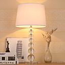 זול מנורות שולחן-מודרני עכשווי עיצוב חדש מנורת שולחן עבור חדר שינה / פנימי מתכת 220V
