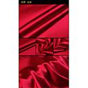 economico Taglio e cucito-1pc 110cm 100% lyocell Stile cinese