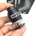 זול אדים Atomizers-LITBest DJV Atomizer 1 יחידות אדים Atomizers Vape  סיגריה אלקטרונית for מבוגר