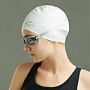 cheap Tents, Canopies & Shelters-Naturehike Swim Cap for Adults Silicon Waterproof Keep Hair Dry
