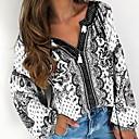 Elegante modieuze kleding On Sale