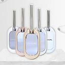 preiswerte Handtuchhalter-WC-Bürstenhalter Cool / lieblich / Kreativ Moderne / Modern Metal 1pc - Bad / Hotelbad Wandmontage