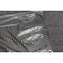 halpa Fashion Fabric-Paljetti Yhtenäinen     Joustamaton 95 cm leveys kangas varten Vaatteet ja muoti myyty mukaan 0.5m