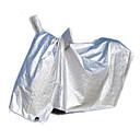 hesapli Motosiklet Kılıfları-motosiklet araba örtüsü araba güneş kremi güneşlik yağmur kapağı toz kapağı