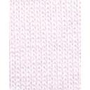 economico Taglio e cucito-Cotone Tinta unita A ciuffi 180 cm larghezza tessuto per Abbigliamento e moda venduto dal kg