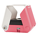 economico Stampanti e accessori-JEPOD Kiipix Tomy APP Foto di casa Zero Ink Printer 1200 DPI