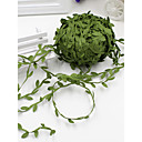 cheap Wedding Decorations-Petals Nonwoven 1 Piece Wedding Party