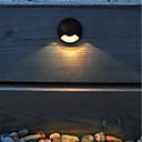 halpa Polun valot-ondenn 1kpl 3 w led-valo vedenalaiset valot nurmikko valot vedenpitävä luova uusi muotoilu lämmin valkoinen kylmä valkoinen luonnonvalkoinen 85-265 v 12 v ulkovalaistus uima-allaspiha