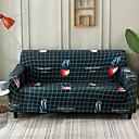 Недорогие Камеры заднего вида для авто-Кактус прочный мягкий стрейч чехлы для дивана моющиеся спандекс чехлы для диванов