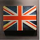 זול עיצוב וקישוט לקיר-מצחיק קיר תפאורה עץ ארופאי וול ארט, אומנות קיר ממתכת תַפאוּרָה