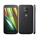 "cheap Smartphones-MOTO Moto E3 5 inch "" 4G Smartphone ( 2GB + 16GB 8 mp Qualcomm Snapdragon 410 3500 mAh mAh )"