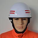 זול בטיחות-חומר מיוחד אלומיניום קסדה לסכל בטיחות מגן נגד בוהק מגן קסדת מגן עבודה ביטוח