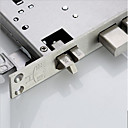 economico Sistemi di controllo per accessi, orari e presenze-HY-C68 Chiusura Rame Sblocco chiave per Porta