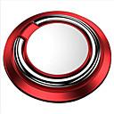 povoljno Stalci i držači za mobitel-držač za prsten držača za automobil / stol za montažu na stolu 360&rotacijski / magnetski tip aluminijskog držača