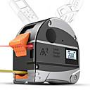 halpa Kaltevuusmittarit-winapex 5 + 30m 30 m lasersädemittari joustava / kannettava / ihana kalusteiden asentamiseen / älykkään kodin mittaamiseen / tekniseen mittaukseen