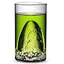 זול Others-2pcs זכוכית כלי זכוכית מקררי יין Creative מטבח גאדג'ט יַיִן אבזרים ל ברוור