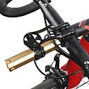זול טסטרים וגלאים-JF אופניים הר המחשב רב תכליתי נייד עמיד רכיבה על אופניים / אופנייים רכיבת אופניים