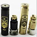 זול אדים Atomizers-מקטרת סיגריות אלקטרונית למבוגרים
