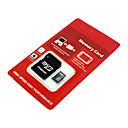 abordables Lecteur MP3-LITBest 8Go Micro SD / TF Carte mémoire Class10 TF Card Téléphone portable