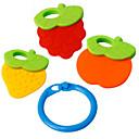 זול מדבקות קיר-צעצועים חוף תינוק צעצועים מוזרים 4 pcs / עבודת יד / אינטראקציה בין הורים לילד