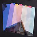 זול תאורת אופנוע-צבעוני מלא מגן מגן זכוכית הסרט עבור iPhone x 7/8 7/8 פלוס