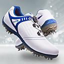 זול נעלי גולף-UGAR בגדי ריקוד גברים נעלי גולף עמיד למים נגד החלקה נוח גולף מבוגרים