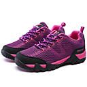povoljno Ženske sandale-Žene Sneakers Planinarske tenisice Prozračnost Anti-Slip Udobnost Pješačenje Hodanje Trčanje Odrasli