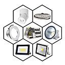 povoljno Ukrasna svjetla-1pc svjetlo traka svjetlo string video nadzor prebacivanje napajanja ulaz ac85-265v izlaz 12v 300w