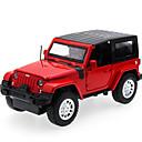 זול מוטות למגבות-מכוניות צעצוע אופנוע מכונית מרוץ מכונית מכונית מרוץ רמה מקצועית סגסוגת אלומיניום מגנזיום לילד מתבגר כל צעצועים מתנות