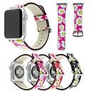 Недорогие Умные браслеты-SmartWatch Band для Apple Watch серии 4/3/2/1 классический пряжка ремешок iwatch