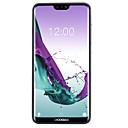 """voordelige Xiaomi-DOOGEE N10 5.84 inch(es) """" 4G-smartphone ( 3GB + 32GB 16 mp / 13 mp Spreadtrum SC9832A 3360 mAh mAh )"""