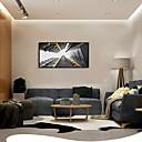 זול אומנות ממוסגרת-דפוס אומנות ממוסגרת סט ממוסגר - L ו-scape נופי פוליסטירן תצלום וול ארט