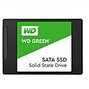 povoljno SSD-wd 480gb 2.5 '' ssd sata3 sučelje velike brzine čitanja i pisanja
