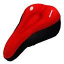 povoljno Sjedala i cijevi sjedala-Futrola za sjedalo Gust Izdržljivost silika gel Biciklizam Mountain Bike Cestovni bicikl BMX Plava Crn Crvena