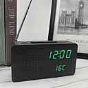 hesapli Duvar Saatleri-saat masa saati modern çağdaş plastik düzensiz