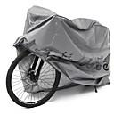 זול כיסויים לאופנוע-אופניים אופניים כיסוי אופנוע עמיד למים נגד אבק מזג אוויר עמיד בפני אבק