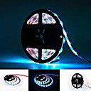 זול מחטים לאיפור קבוע-5m חוטי תאורה 150 נוריות לבן טבעי דקורטיבי 110-120 V 1set
