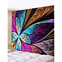 halpa Seinämaalaukset-Klassinen teema Wall Decor 100% polyesteri Klassinen Wall Art, Seinävaatteet Koriste